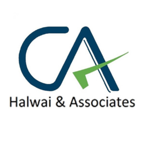 Halwai & Associates