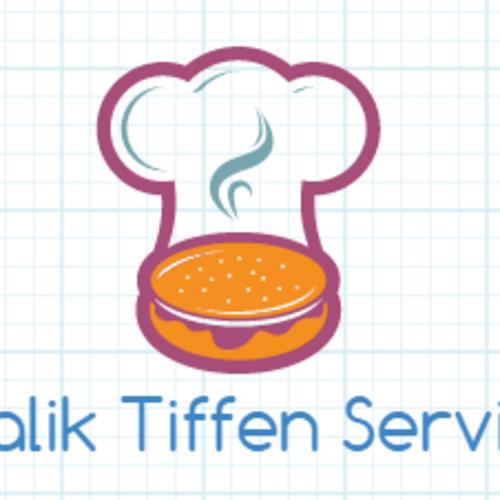 Malik Tiffin Services