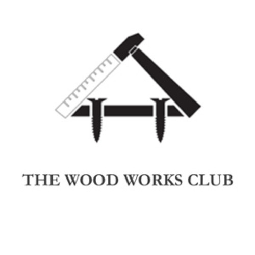 Wood Works Club