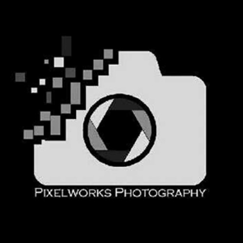 Pixelworks Photography