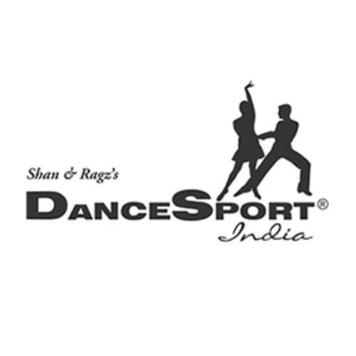 Shan & Ragz Dance Sport India