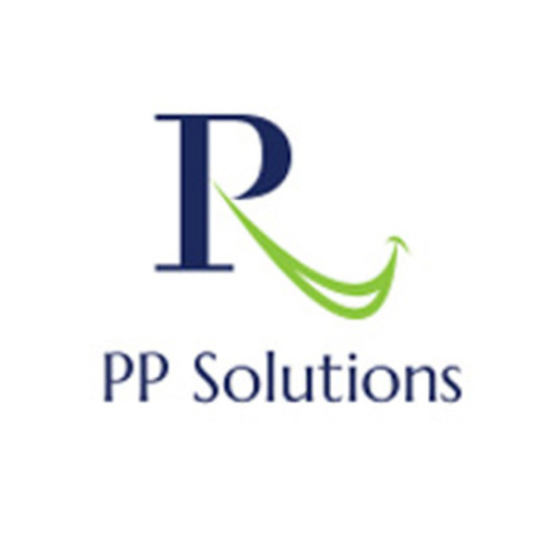PP Solutions