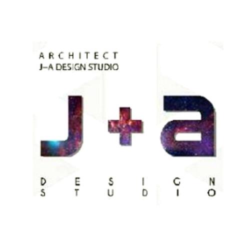 J + A Design Studio