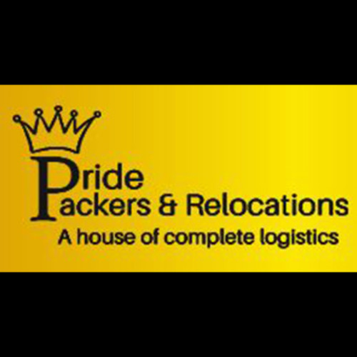 Pride Packers & Relocations