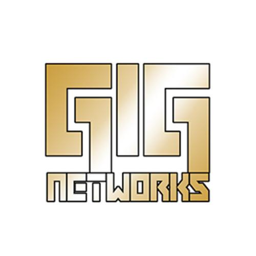 GiG Networks