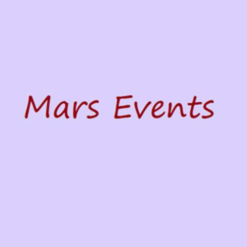 Mars Events