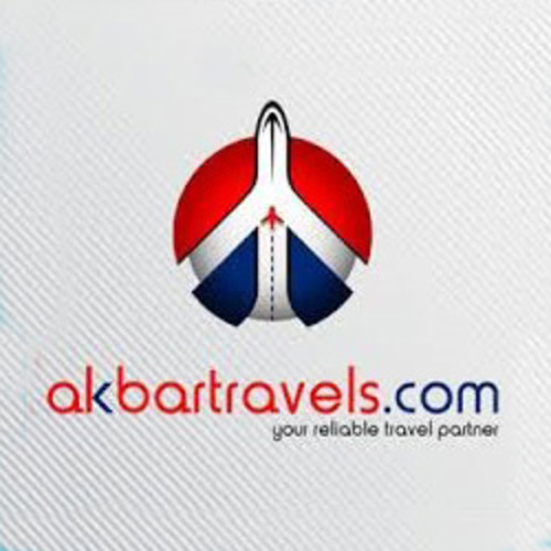 Akbar Travels Of India Pvt Ltd