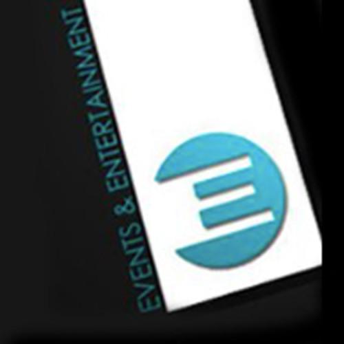 Eventors - An Event Management Firm