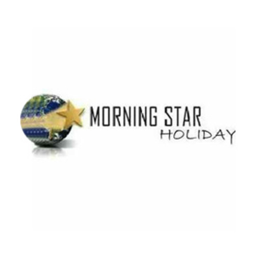 Morning Star Holidays