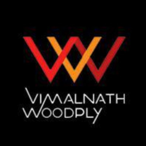 Vimalnath Wood Ply