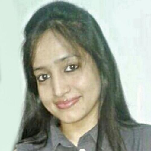 Jyoti Vij
