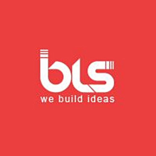 BLS Software Pvt Ltd