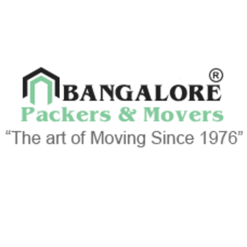 Bangalore Packers & Movers