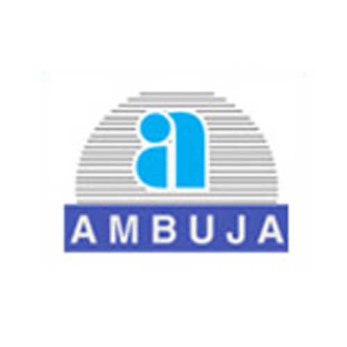 Ambuja Forex Pvt. Ltd.