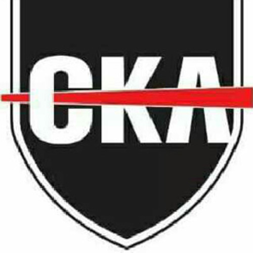 CKA Security Solutions