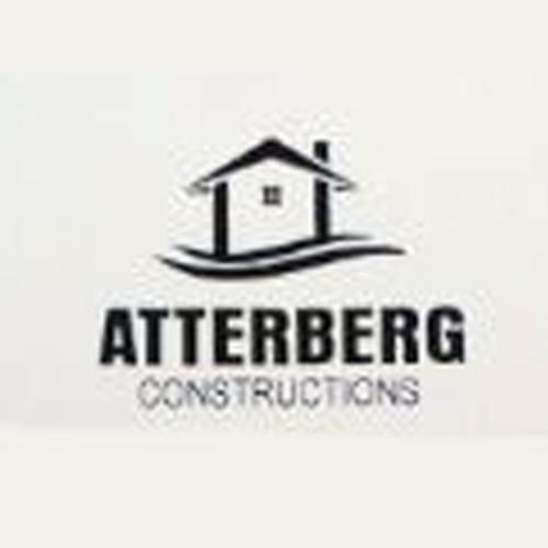 Atterberg Constructions
