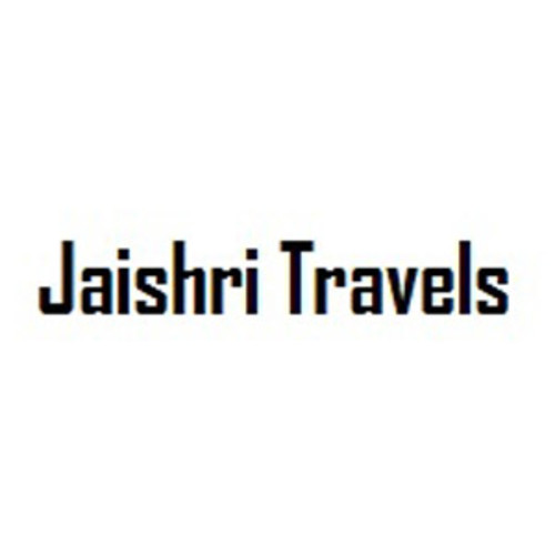 Jaishri Travels
