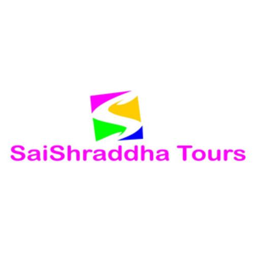Shraddha Tours