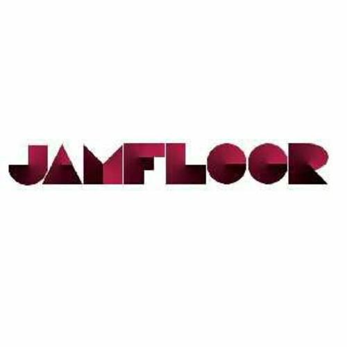 Jamfloor