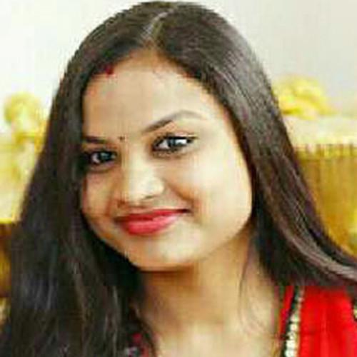 Gunde Swathi