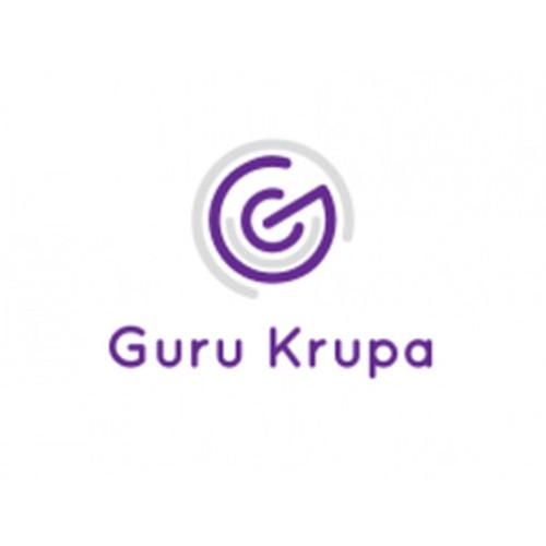 Guru Krupa Computers