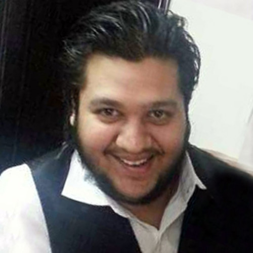 Scientific Vastu Consultant - Kunal Kaushik