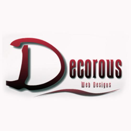Decorus
