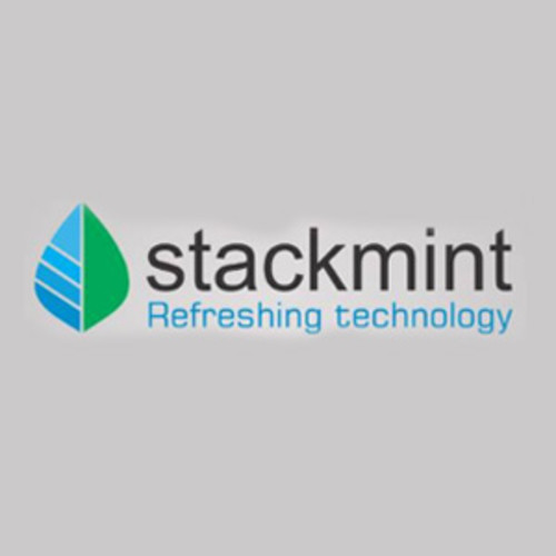 Stackmint Technologies