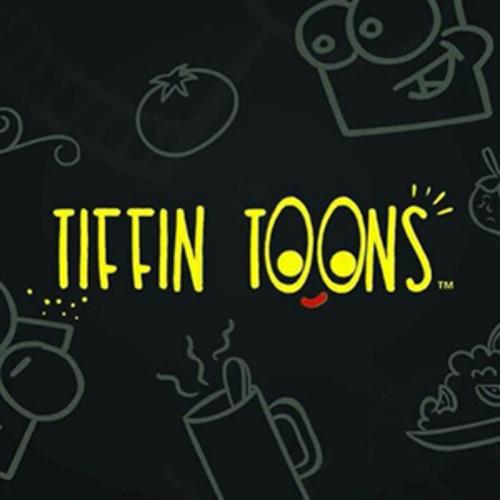 Tiffintoons