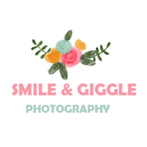 Smile&Giggle Photography