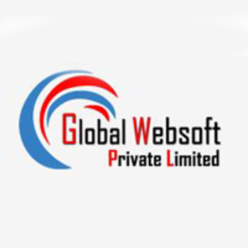 Global Websoft Pvt Ltd