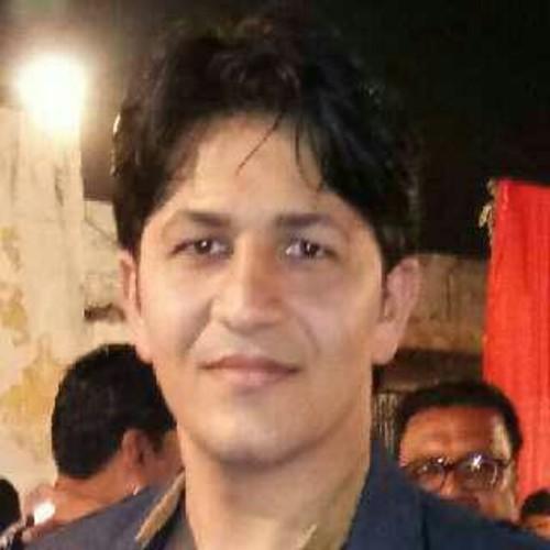 Gagandeep Bhatia