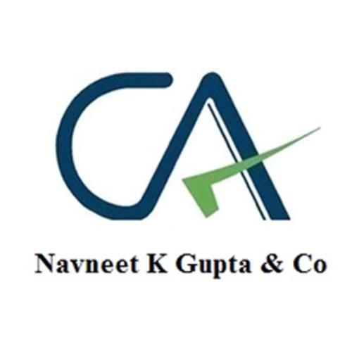 Navneet K Gupta & Co