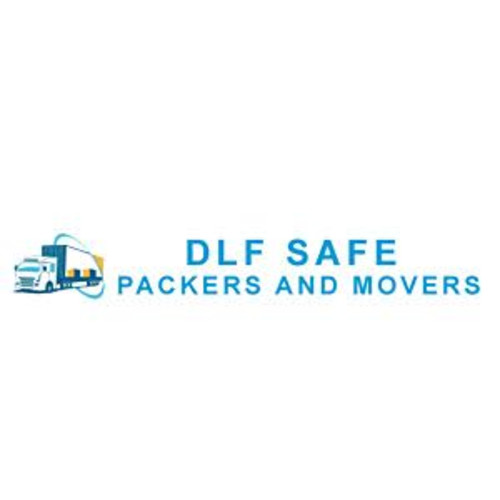DLF Safe Packers and Movers