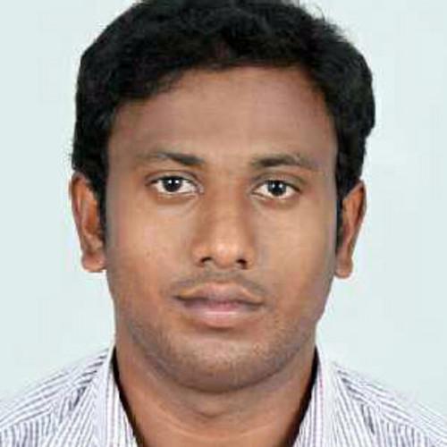Dr Abhilash Singh Thakur Physiotherapy