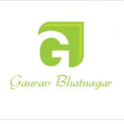 Gaurav Bhatnagar