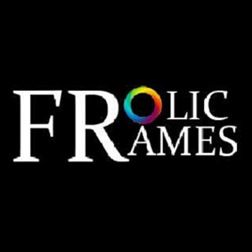 Frolic Frames