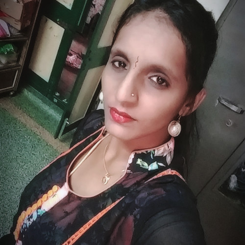 Sai Anitha Makeup Studio