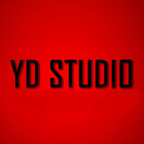 YD Studio