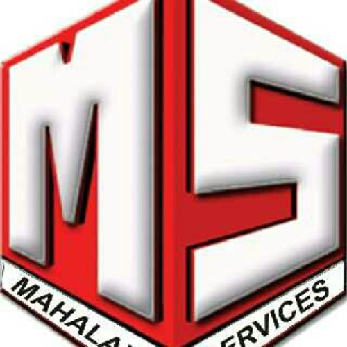 Mahalaxmi Services