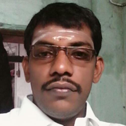 Muthupandi