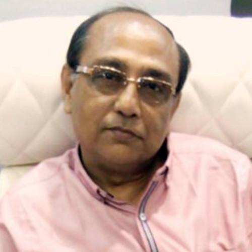 Rana Bose