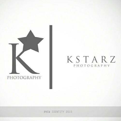 kstarz photogaphy
