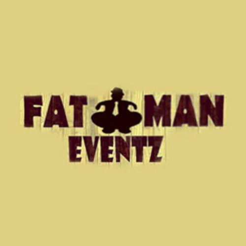 Fatman Events