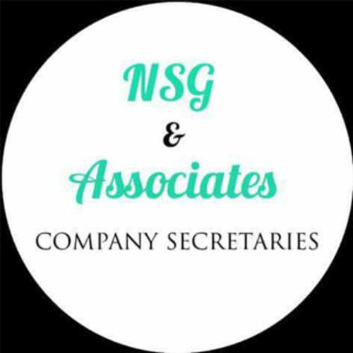 NSG and Associates