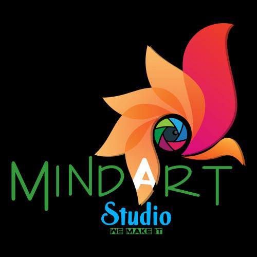 Mindart Studio