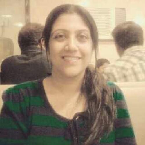 Sapna Sharma