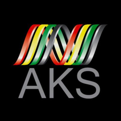 AKS Interio