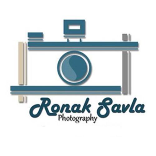 Ronak Savla Photography