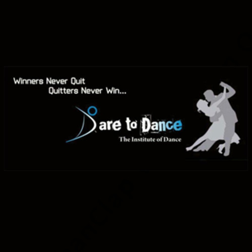 Dare To Dance